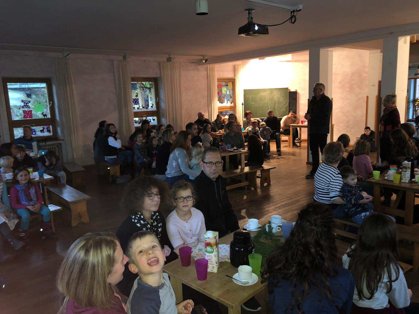 2019-12-04-Adventssingen-03