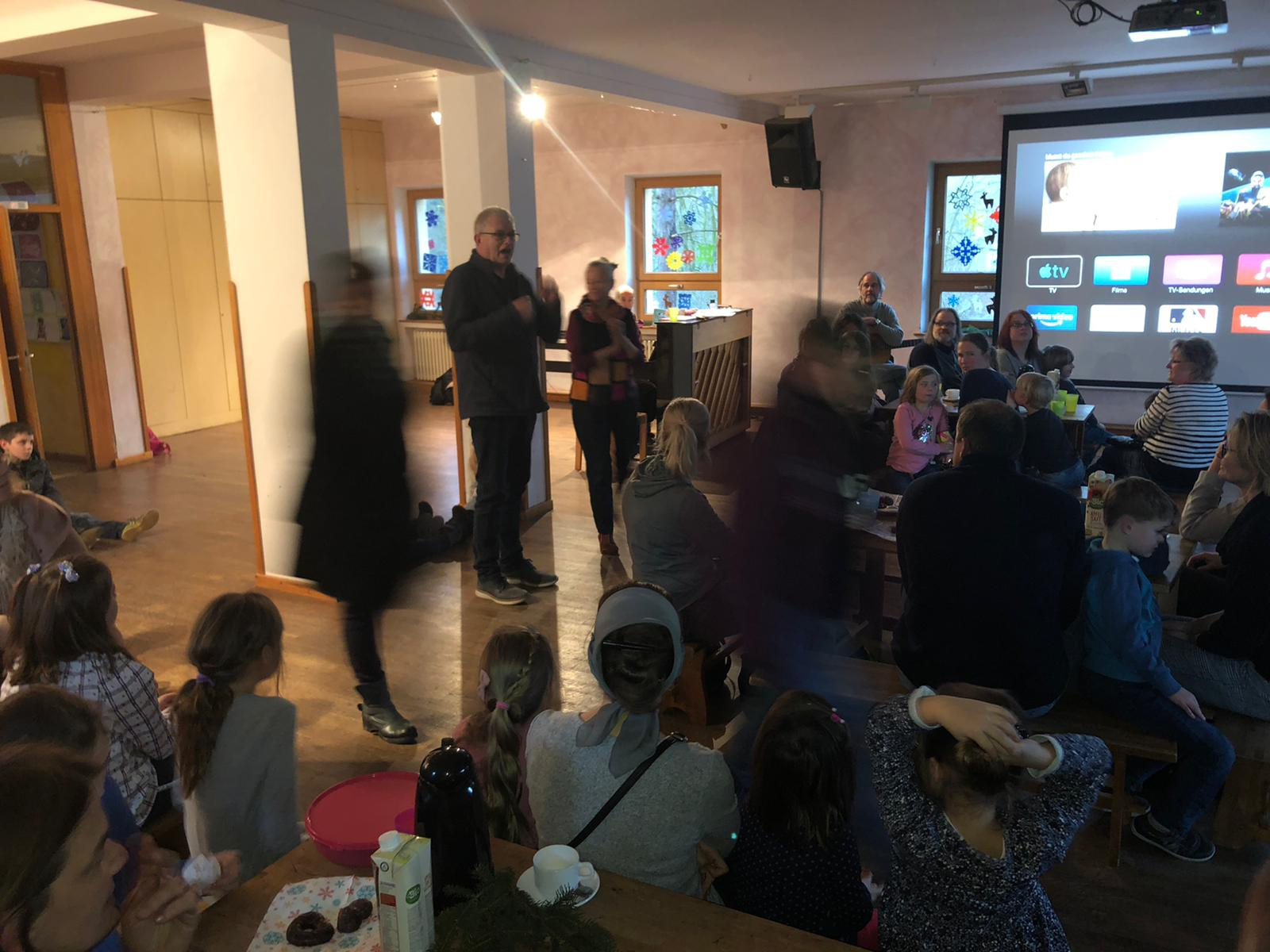 2019-12-04-Adventssingen-04