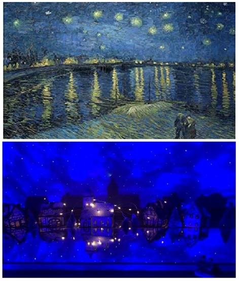 11-MG-Vincent-van-Gogh-Sternennacht-ueber-der-Rhone-