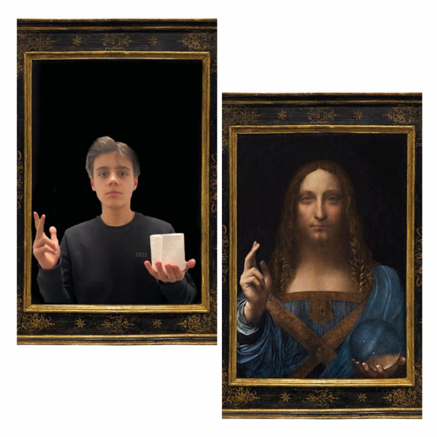 8-AP-Leonardo-da-Vinci-Salvator-Mundi