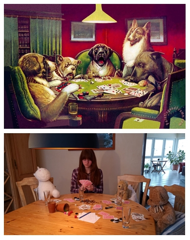 8-HL-CMCoolidge-Dogs-Playing-Poker