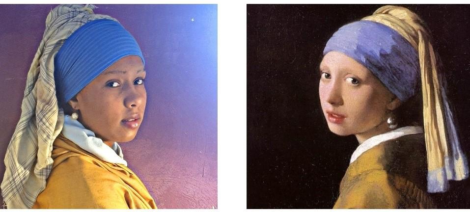 8-LL-Jan-Vermeer-Das-Maedchen-mit-dem-Perlenohrgehaenge