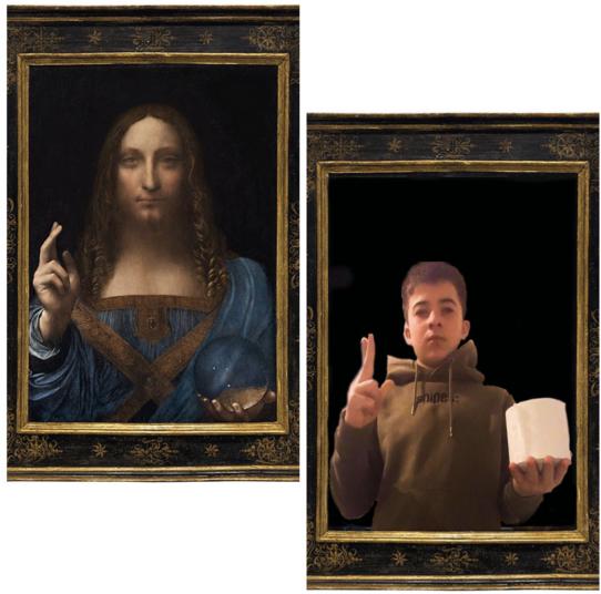 8-LS-Leonardo-da-Vinci-Salvator-Mundi