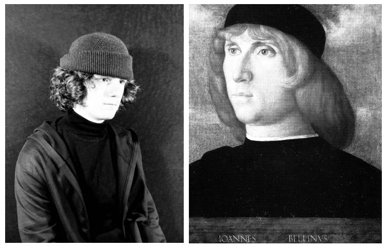 8-NL-Giovanni-Bellini-Selbstportrait