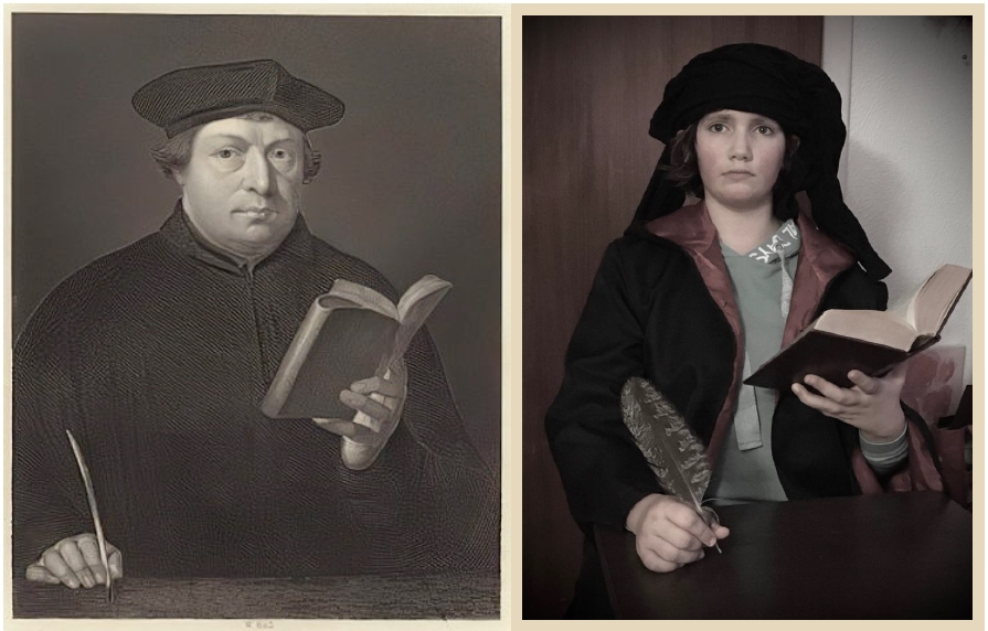 8-PH-Martin-Luther