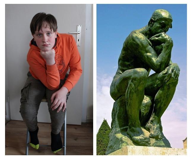 9-DW-August-Rodini-Der-Denker