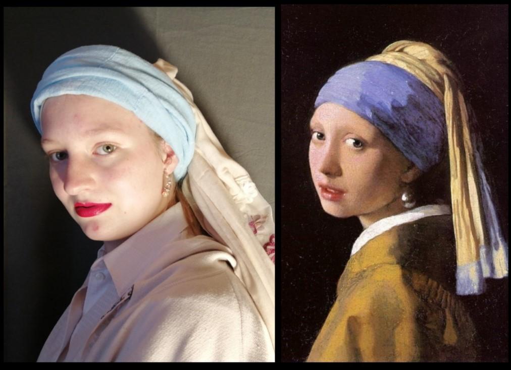9-HJ-Jan-Vermeer-Das-Maedchen-Mit-dem-Perlenohrgehaenge