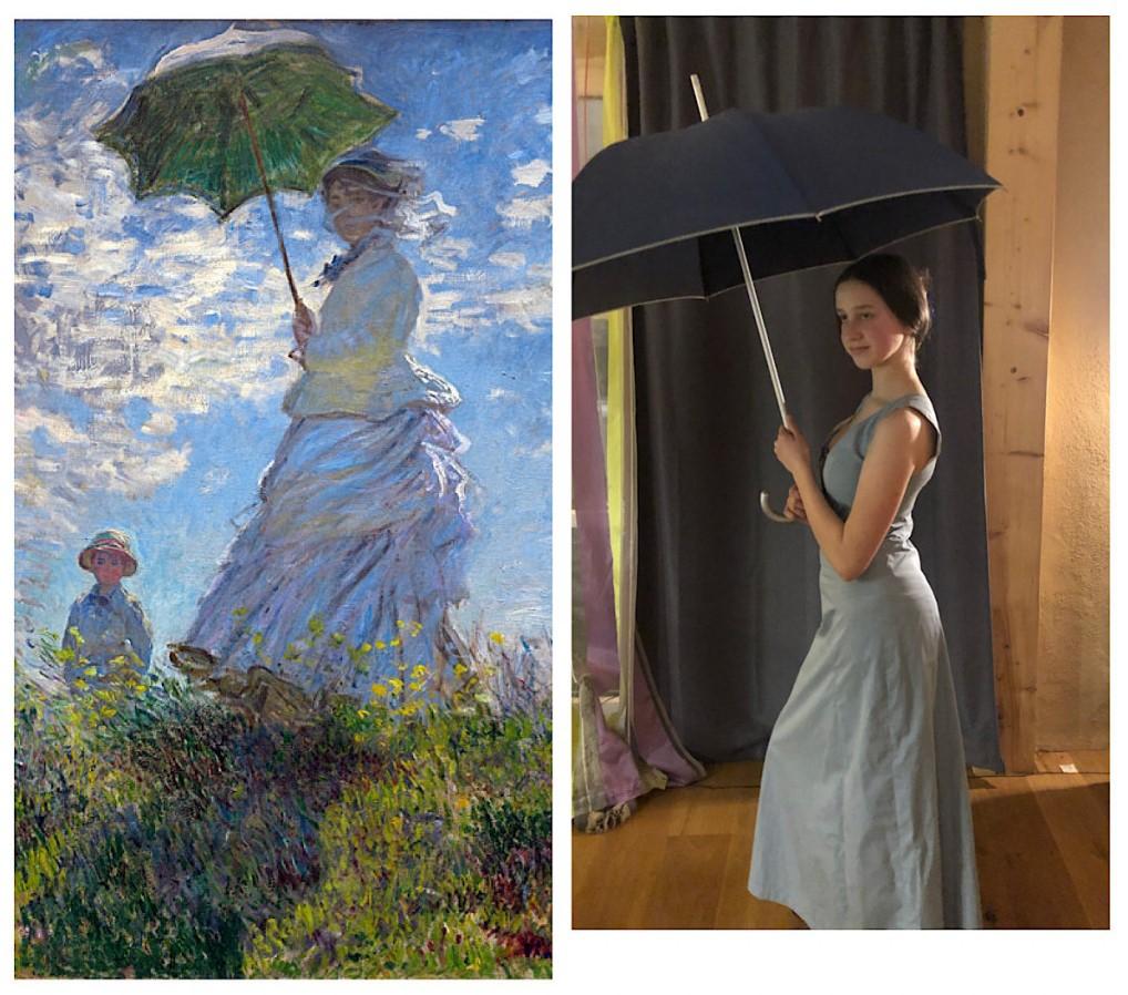 9-MA-Claude-Monet-Frau-mit-Sonnenschirm-2
