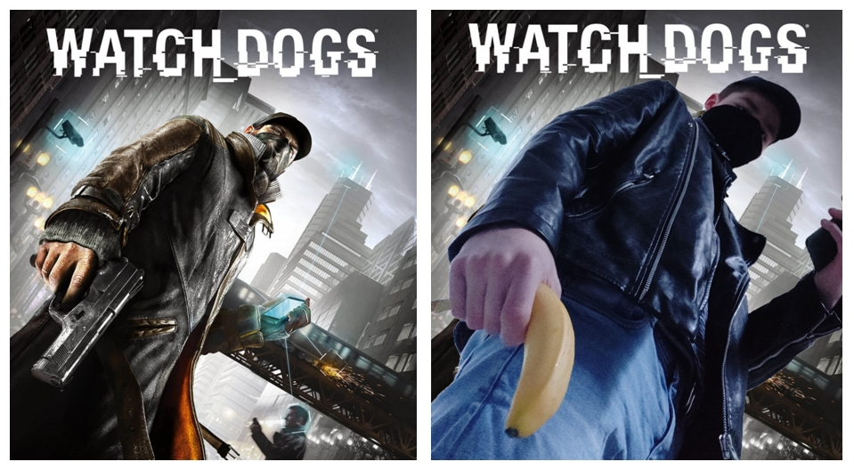 9-NO-Watch-Dogs-Cover