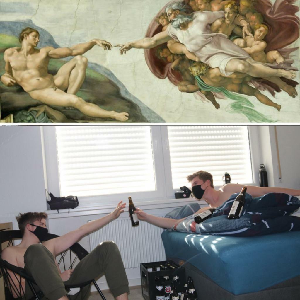 11-JB-Michelangelo-Die-Erschaffung-Adams