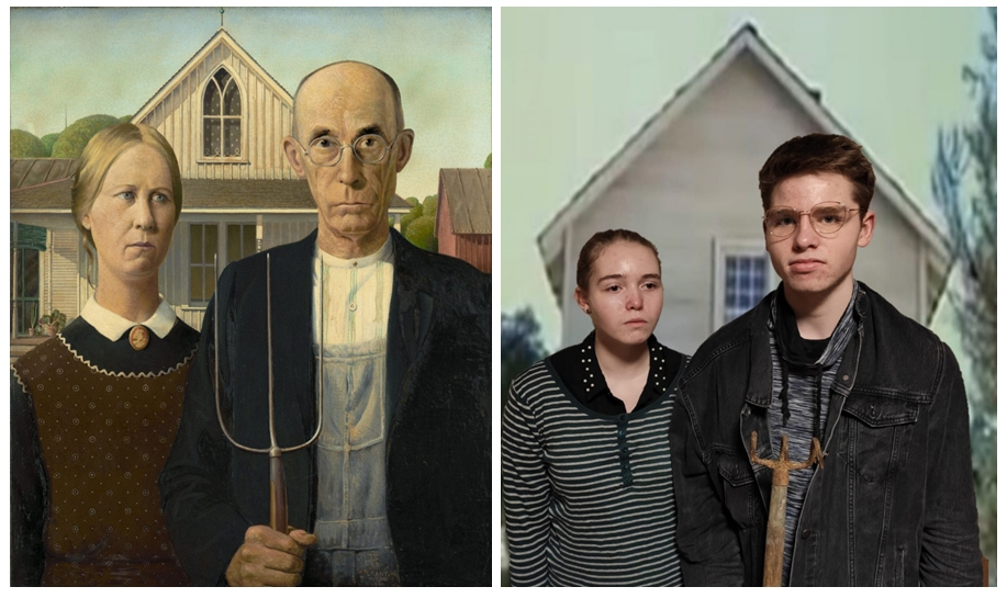 11-MO-Grant-Wood-American-Gothic