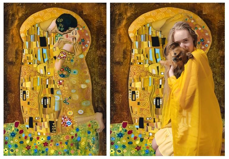 11-MO-Gustav-Klimt-Der-Kuss