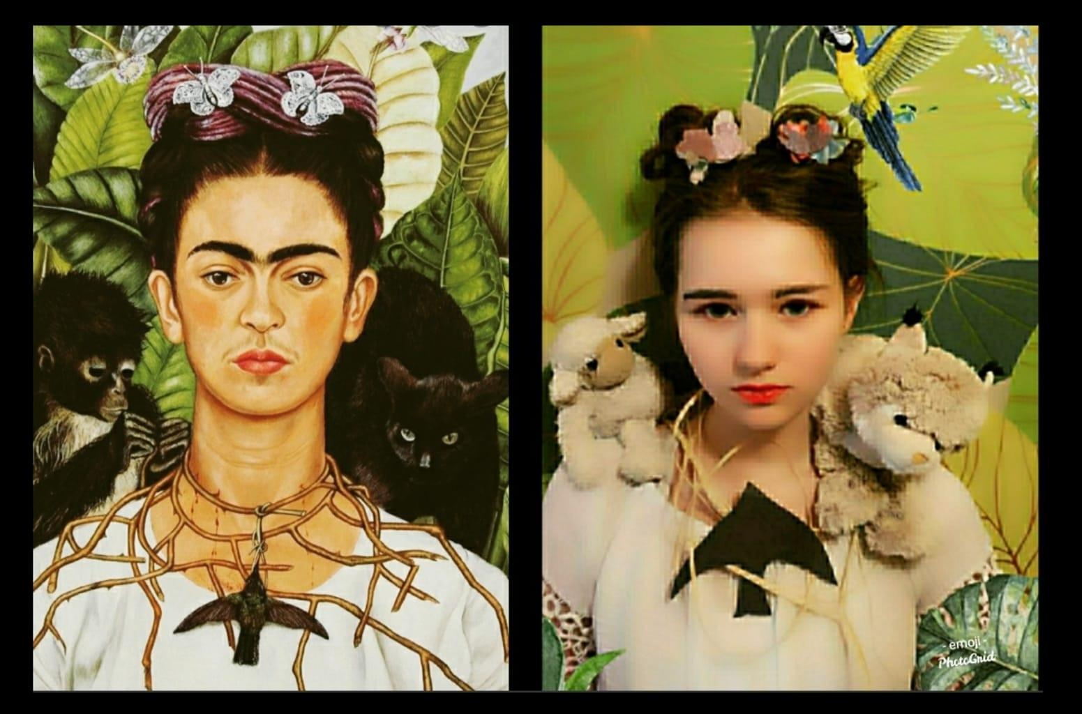 8-YS-Frida-Kahlo