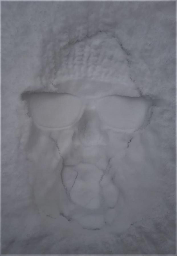 2021-01-10-Schneeportrait-13-
