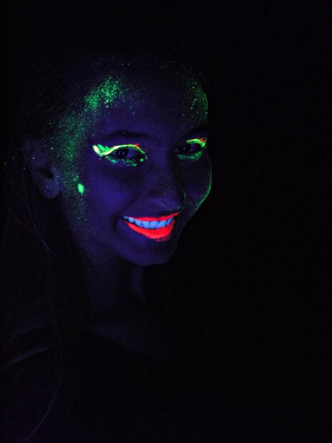 Schwarzlichtfotografie2019 (03)