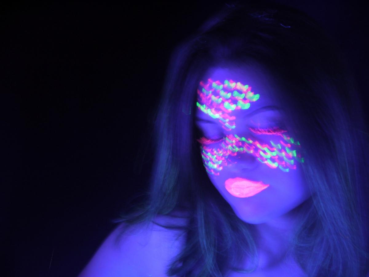 Schwarzlichtfotografie2019 (05)