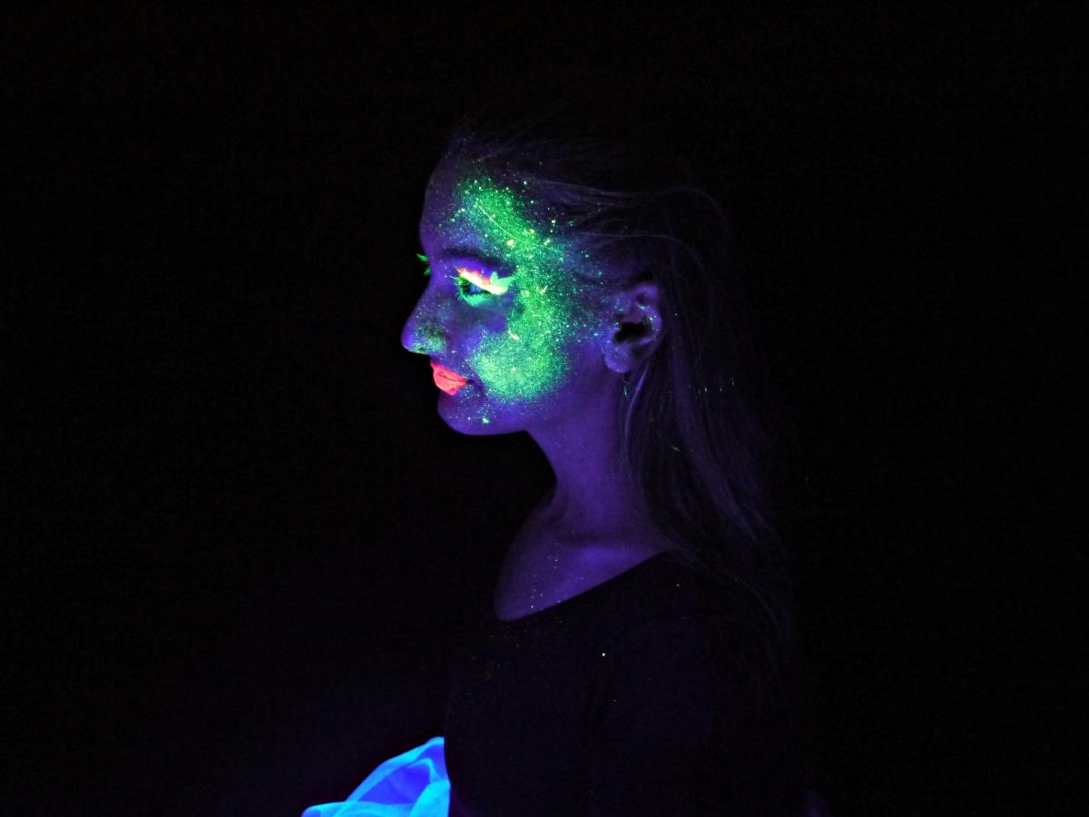 Schwarzlichtfotografie2019 (32)