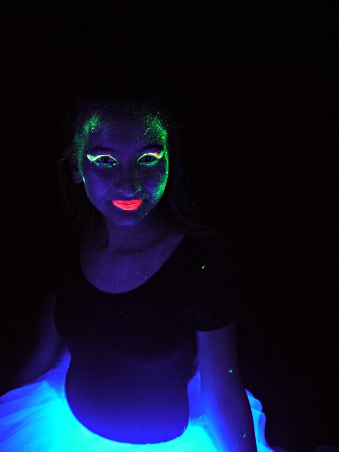Schwarzlichtfotografie2019 (37)