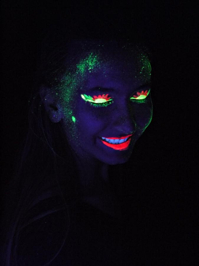 Schwarzlichtfotografie2019 (38)