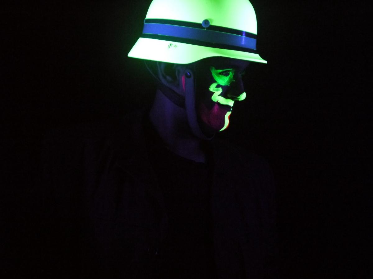 Schwarzlichtfotografie2019 (44)