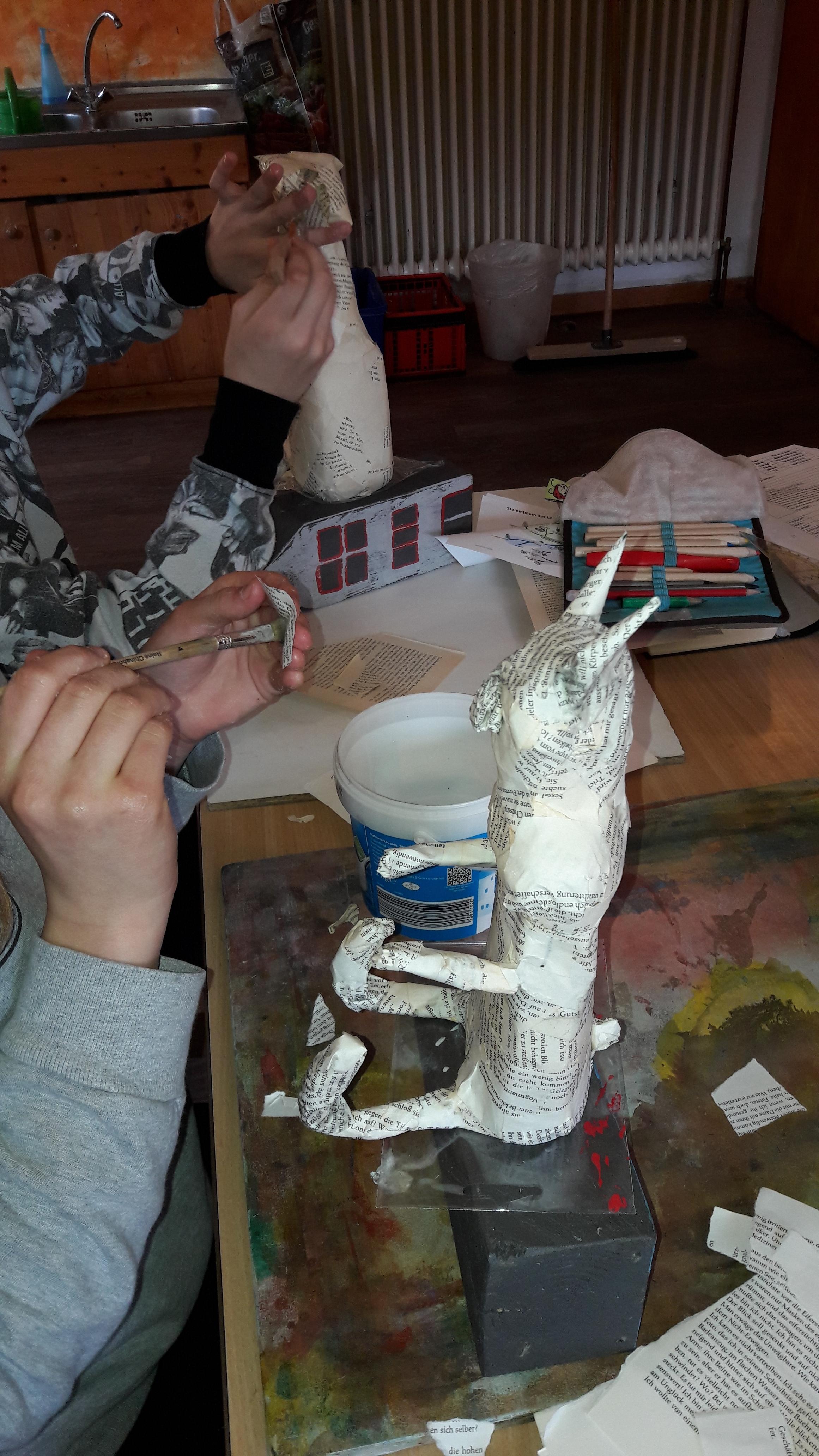 20180611_Skulpturen_nach-Romero-Britto (23)