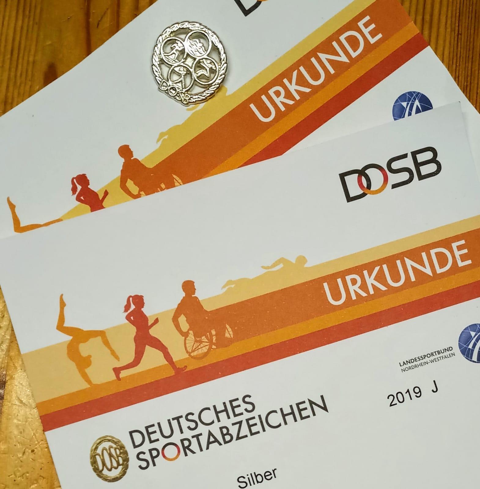 2020-03-04-Sportabzeichenverleihung-00