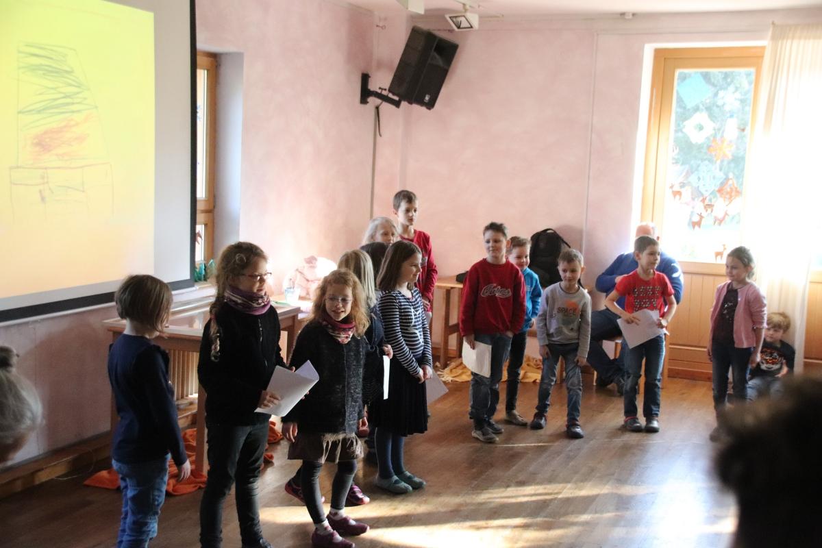 FreieSchuleKierspe-Klasse1-2-01