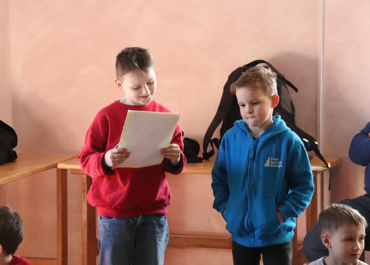 FreieSchuleKierspe-Klasse1-2-02