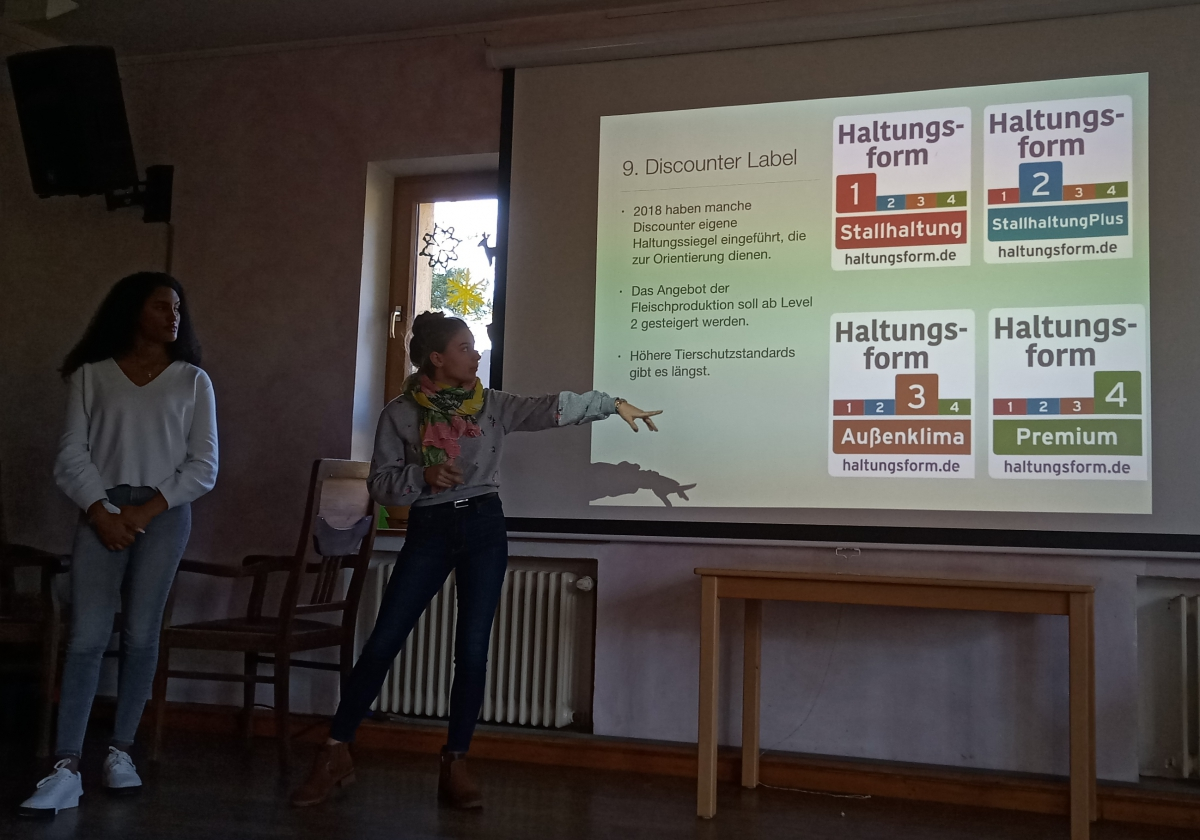 FreieSchuleKierspe-Klasse11-03