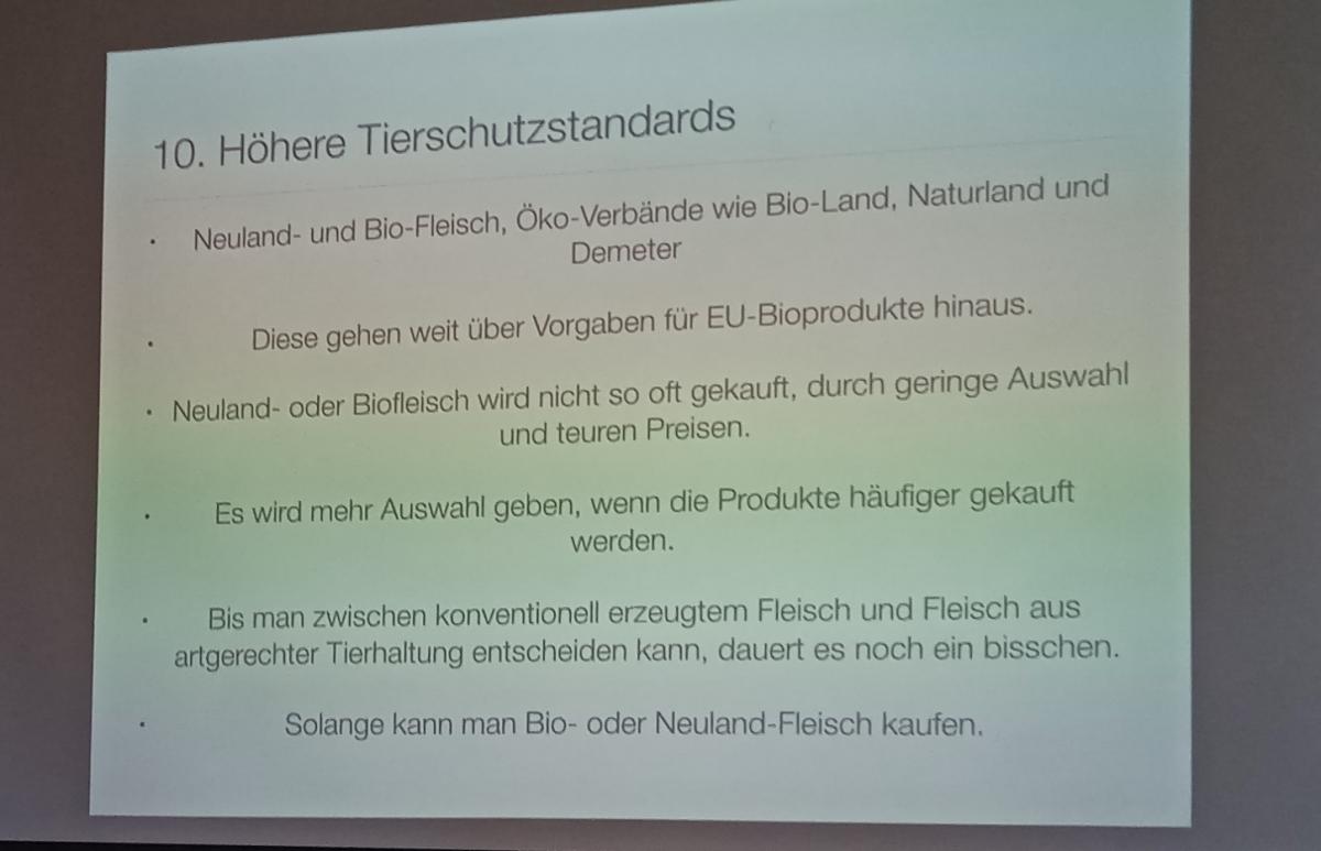 FreieSchuleKierspe-Klasse11-05