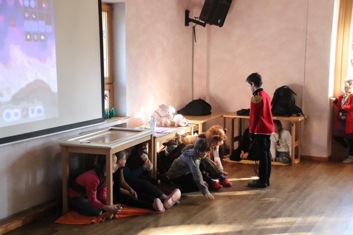 FreieSchuleKierspe-Klasse3-4-01