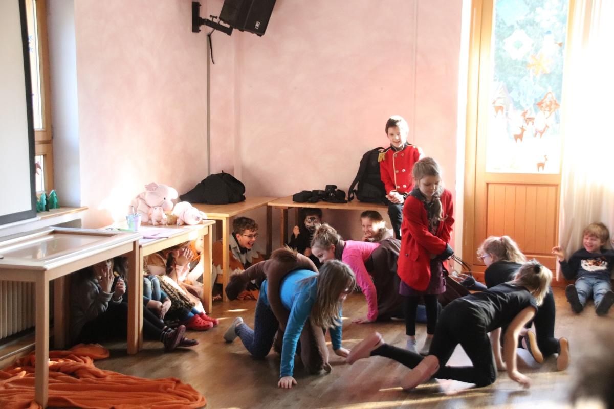 FreieSchuleKierspe-Klasse3-4-03