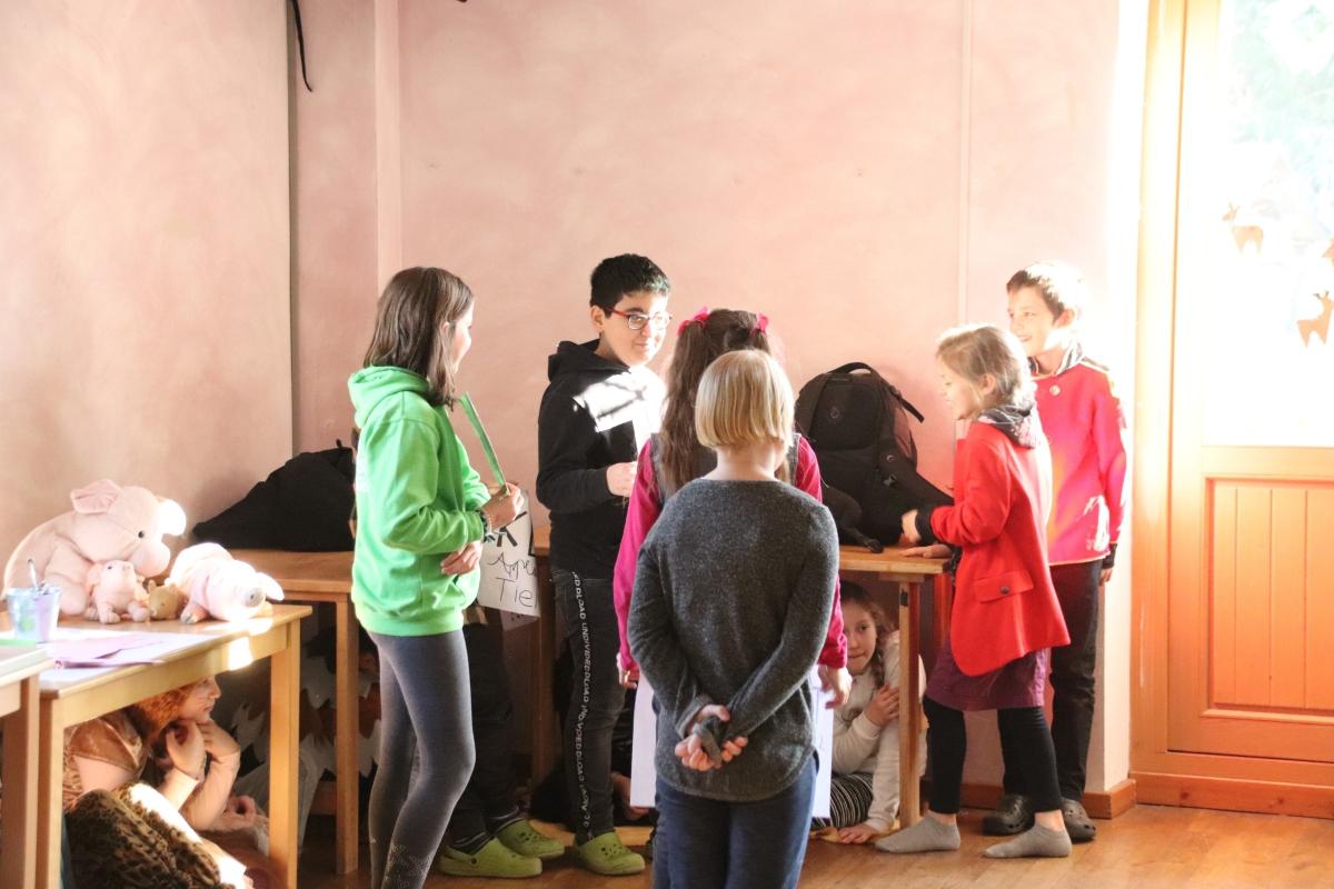 FreieSchuleKierspe-Klasse3-4-04