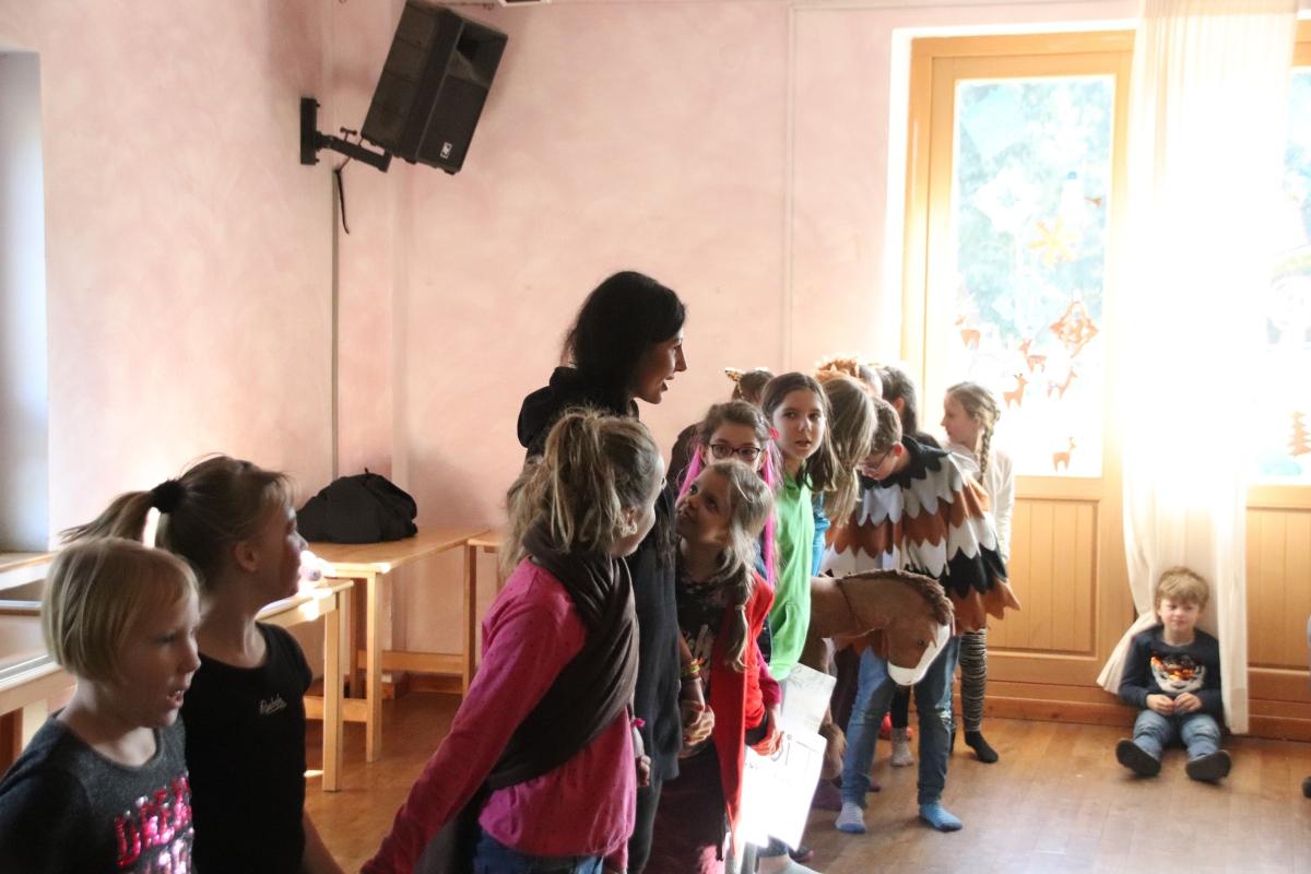 FreieSchuleKierspe-Klasse3-4-05