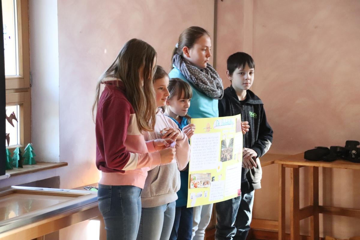 FreieSchuleKierspe-Klasse5-6-01-06