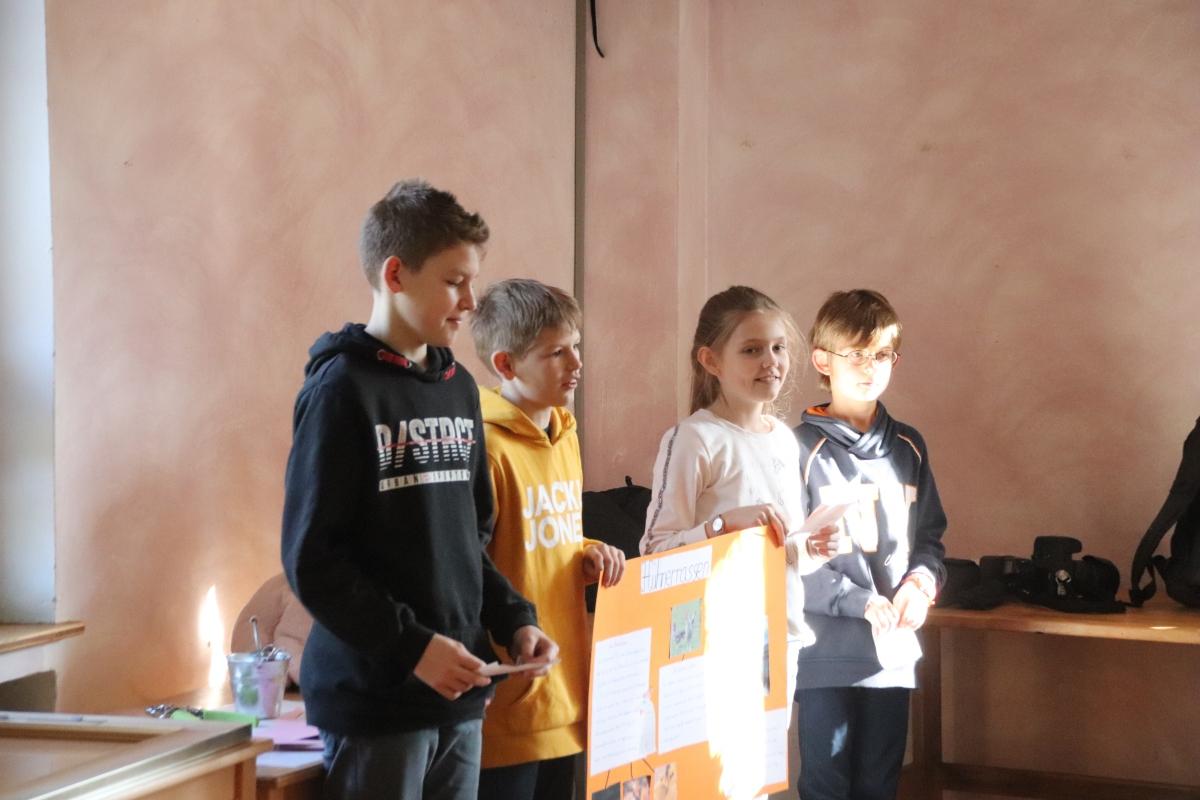 FreieSchuleKierspe-Klasse5-6-03