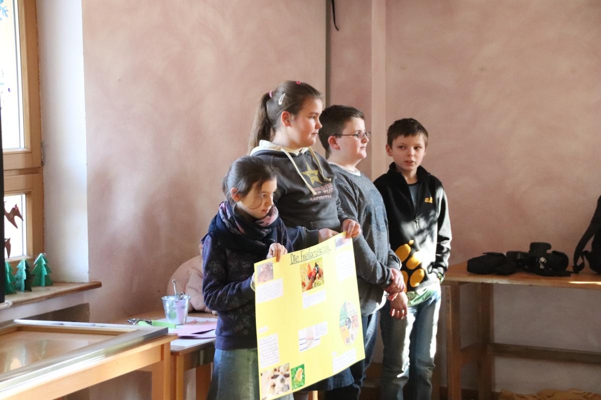 FreieSchuleKierspe-Klasse5-6-06