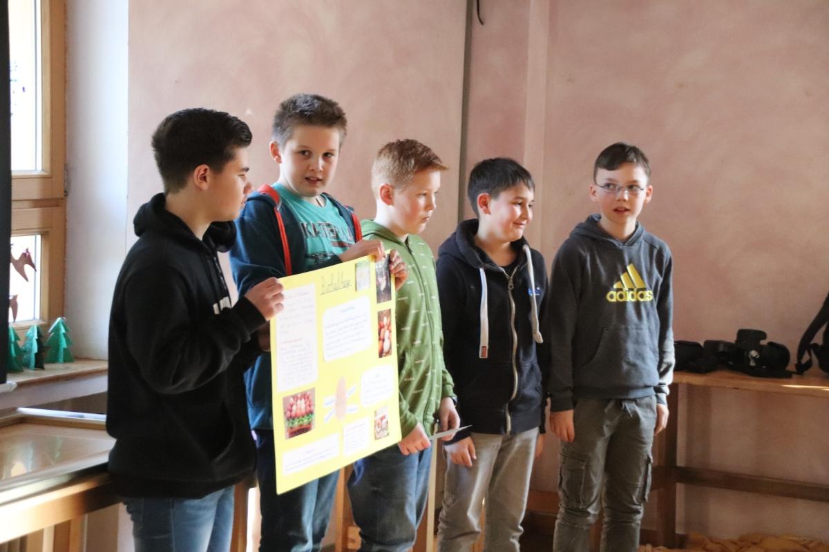 FreieSchuleKierspe-Klasse5-6-07