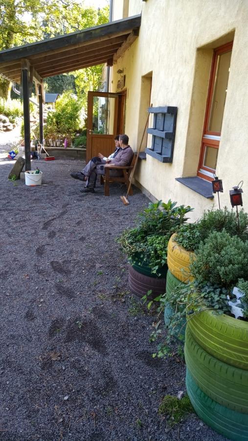 2019-09-14-Werksamstag-18