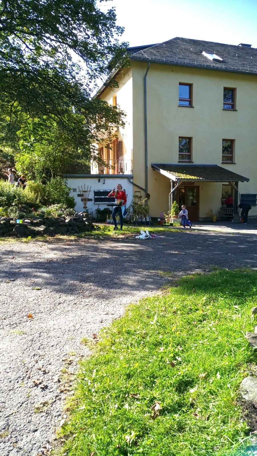 2019-09-14-Werksamstag-13