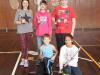 badminton_ag_3