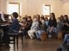 Freie-Schule-Kierspe-Klavierkonzert-1403130029