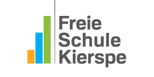 Freie Schule Kierspe