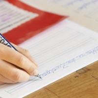 Freie Schule Kierspe: Nachmittags-Betreuung
